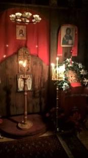 nativity-2015