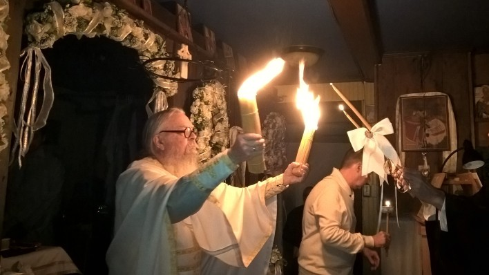 Anastasi 2018 St.Theodore's